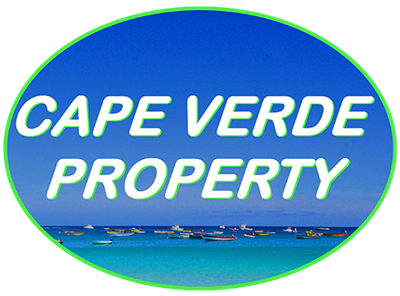 Cape Verde Property Secondary Logo