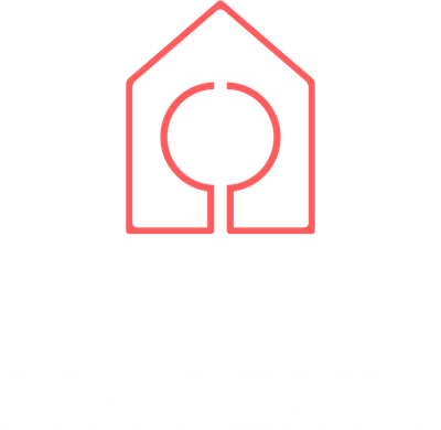 Petras Property Secondary Logo