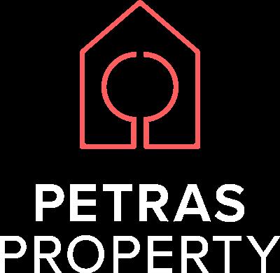 Petras Property Secondary Logo