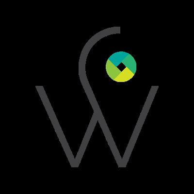 Webdadi Secondary Logo