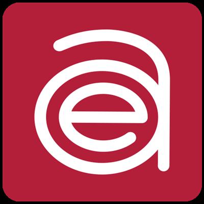 Alwyne Estates Secondary Logo