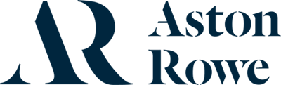 Aston Rowe Secondary Logo