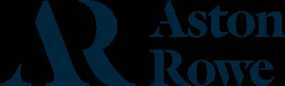 Aston Rowe Secondary Logo