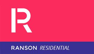 Ranson UK Ltd