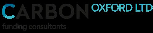 Carbon FC (Oxford) Ltd Secondary Logo