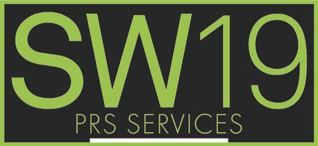 sw19-logo-image