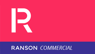 Ranson UK Ltd - Commercial