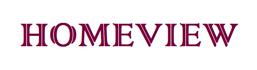 Homeview Estates Secondary Logo