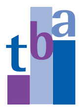Turpin Barker Armstrong Accountancy Secondary Logo