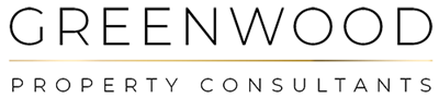 Greenwood Property Consultants Limited Secondary Logo