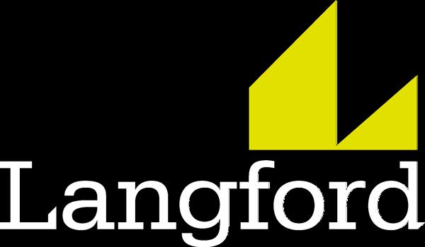 Langford Lettings