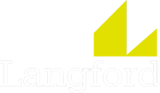 Langford Lettings
