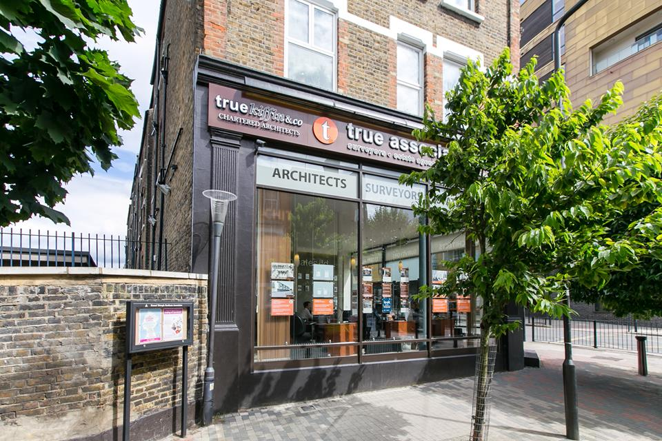 Property For Sale In Westminster Green