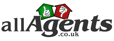 All Agents Customer Reviews