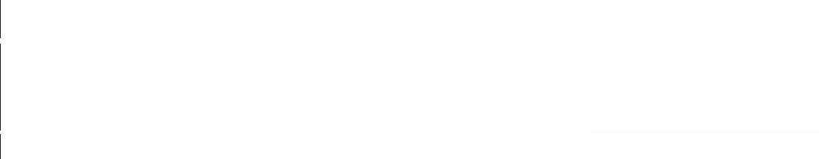 Gabrielle Blackman Interior Designer London, Clifton, Bristol, Bath