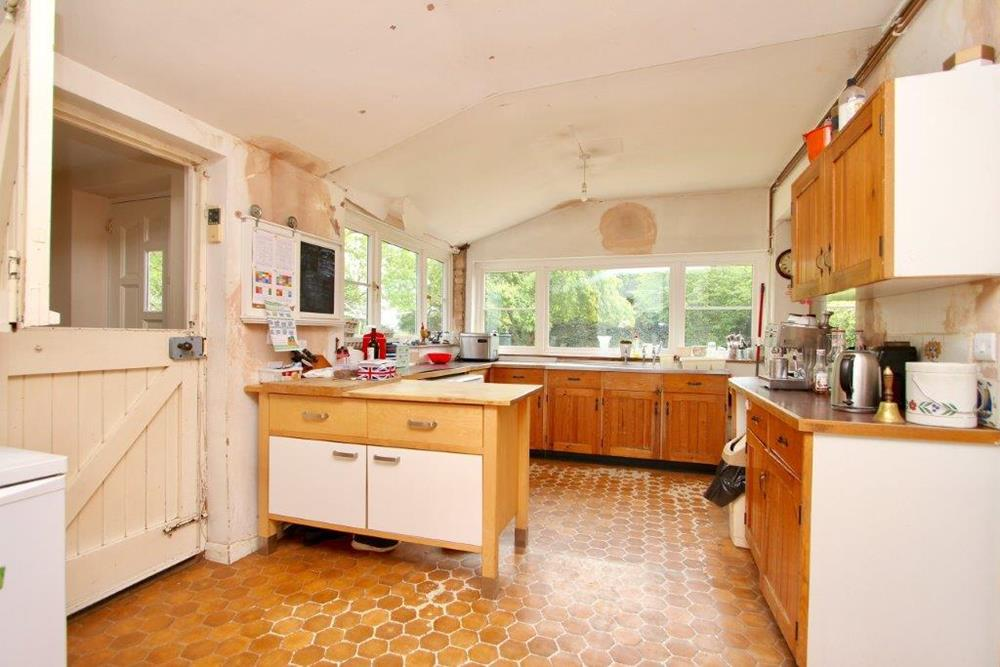 Ipswich estate agents. Property for sale in Ipswich.