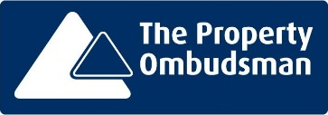 Image result for property ombudsman