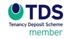 Tenancy deposit scheme member. Palmer and Partners. Letting agent in Ipswich, Sudbury, Clacton and Colchester.