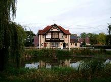 West Bergholt. Palmer and Partners estate agents