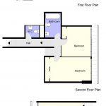 Type 109 Barbican flat