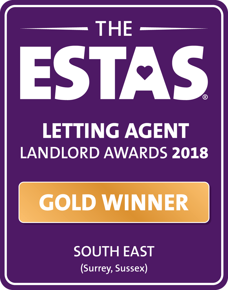 Landlords Lettings Agents In Surbiton Esher And Cobham Chk