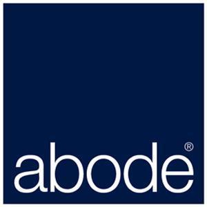 Abode SRL Logo
