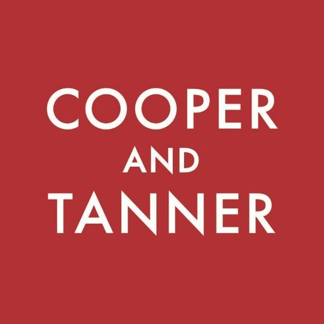CooperTanner1