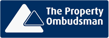 The Property Ombudsman. Palmer and Partners. Estate and letting agent in Ipswich, Colchester, Clacton and Sudbury.