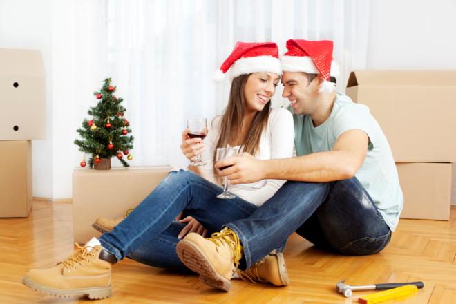 Gift Ideas for Christmas. sikker dating teknikker sikker dating tips sims freeplay dating mens gift.